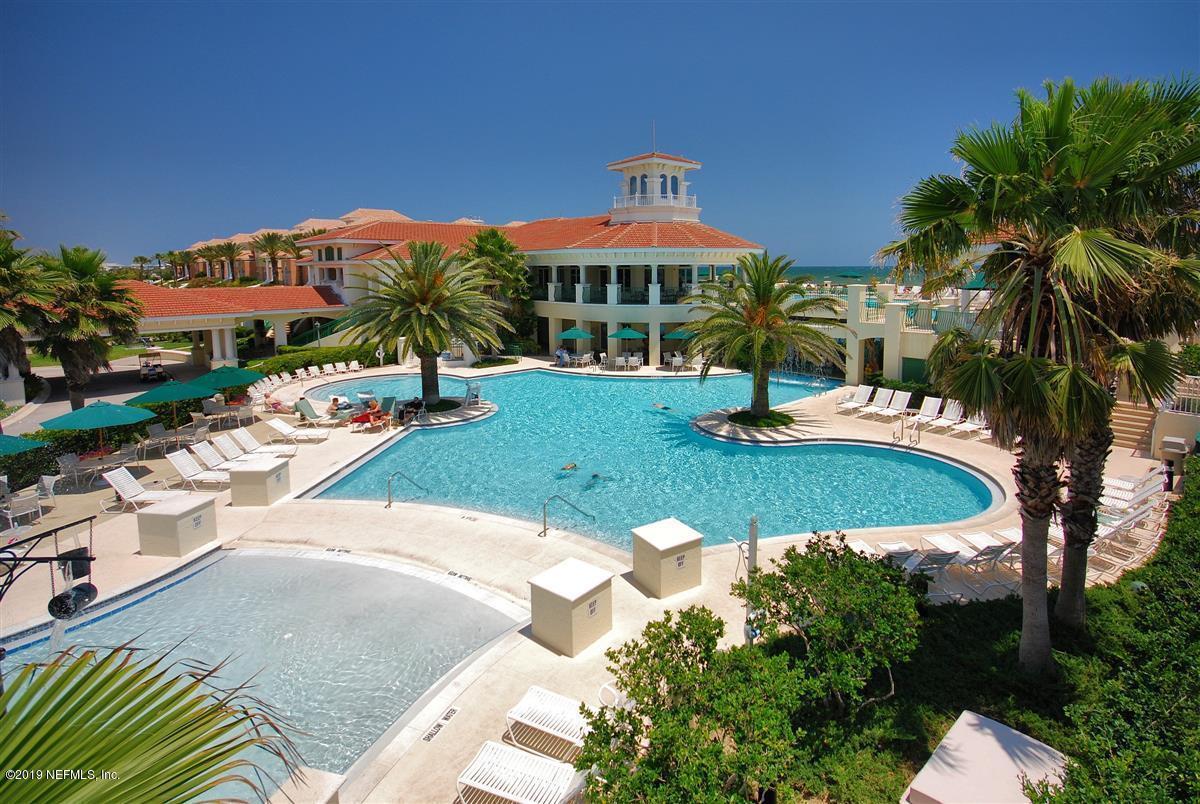 120 SERENATA, PONTE VEDRA BEACH, FLORIDA 32082, 4 Bedrooms Bedrooms, ,3 BathroomsBathrooms,Condo,For sale,SERENATA,982693