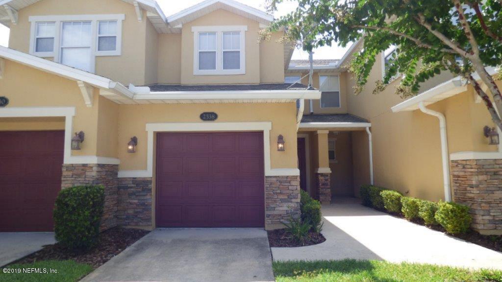 Photo of 2338 RED MOON, JACKSONVILLE, FL 32216