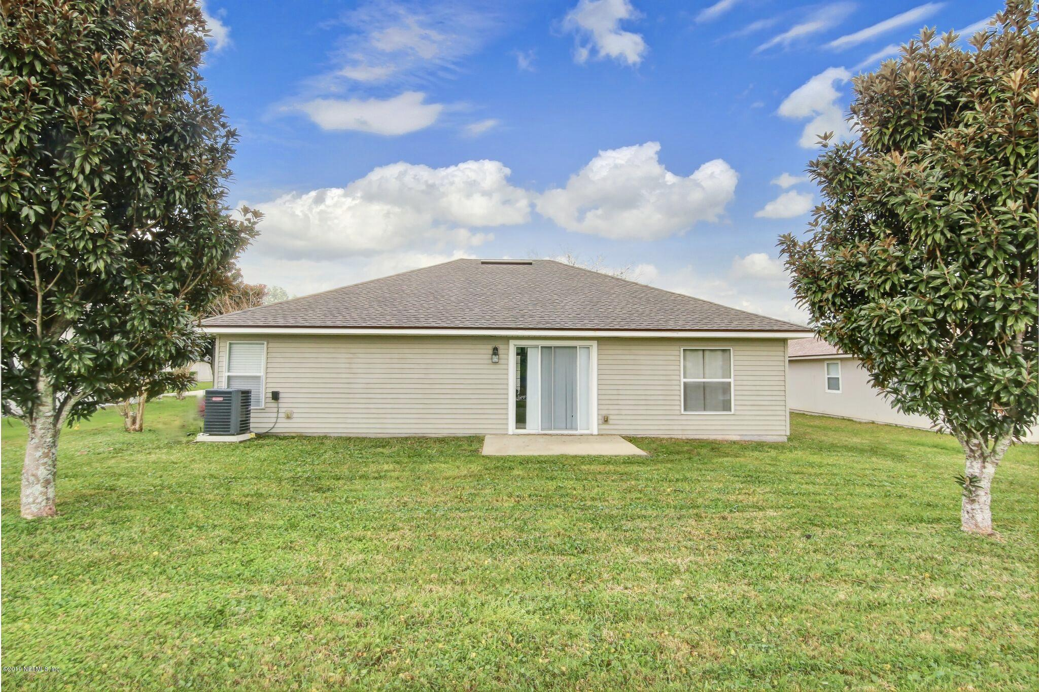 1716 SUMMER RIDGE CT ST AUGUSTINE - 13