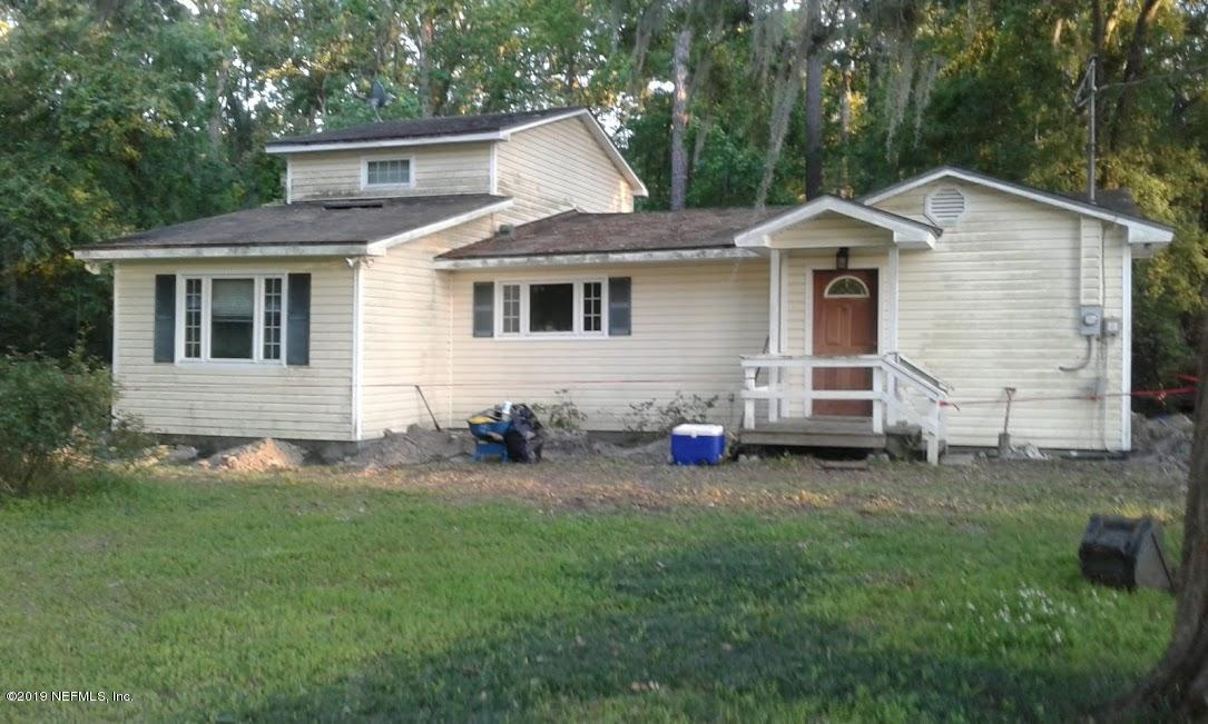Photo of 233 KNIGHT BOXX, MIDDLEBURG, FL 32068