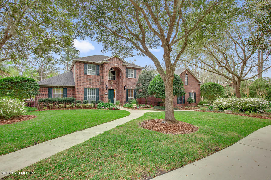 Photo of 2610 SIMS COVE, JACKSONVILLE, FL 32223