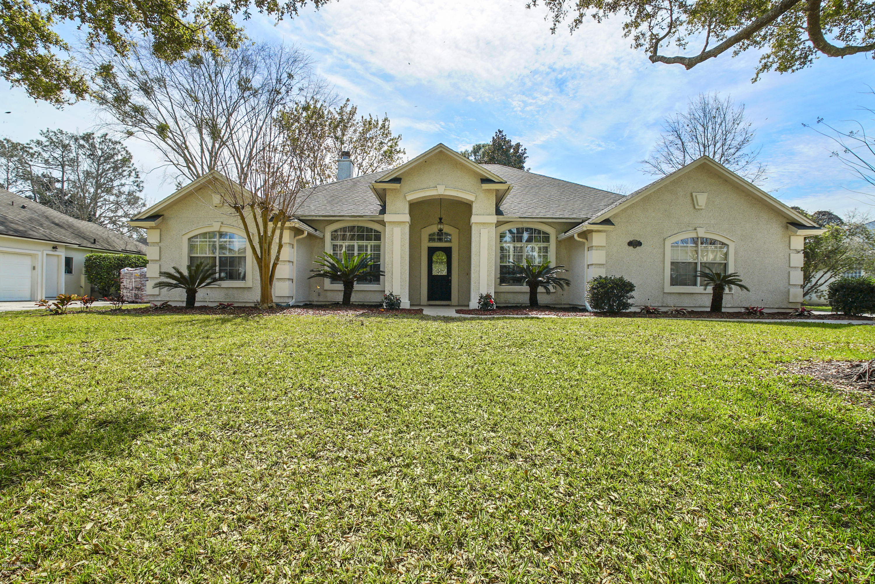 Photo of 1508 SILVER BELL, FLEMING ISLAND, FL 32003