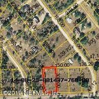 5870 CO RD 214, KEYSTONE HEIGHTS, FLORIDA 32656, ,Vacant land,For sale,CO RD 214,982534