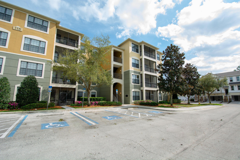 115  TIDECREST PKWY  3307, Ponte Vedra, Florida