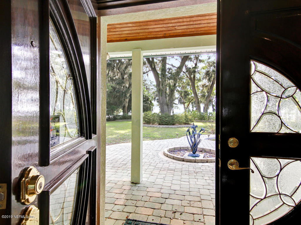 10536 COUNTY RD 13 ST AUGUSTINE - 6