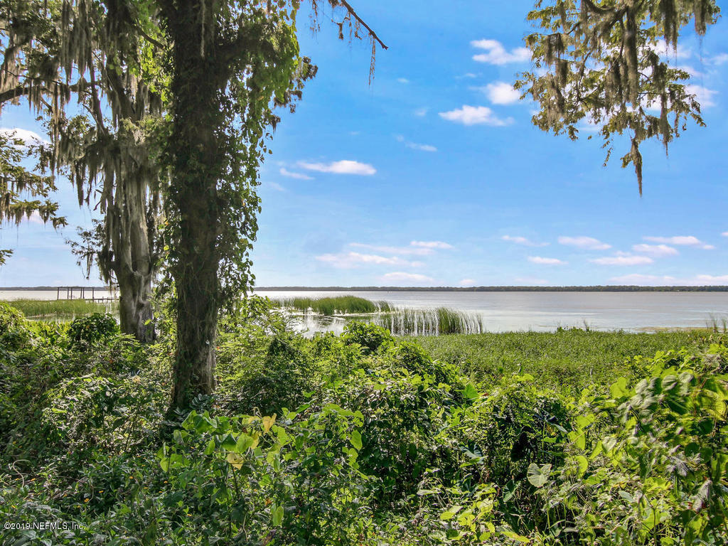 10536 COUNTY RD 13 ST AUGUSTINE - 25