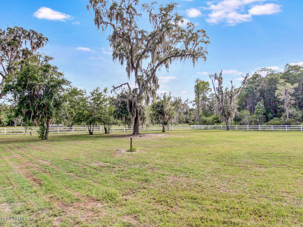 10536 COUNTY RD 13 ST AUGUSTINE - 26