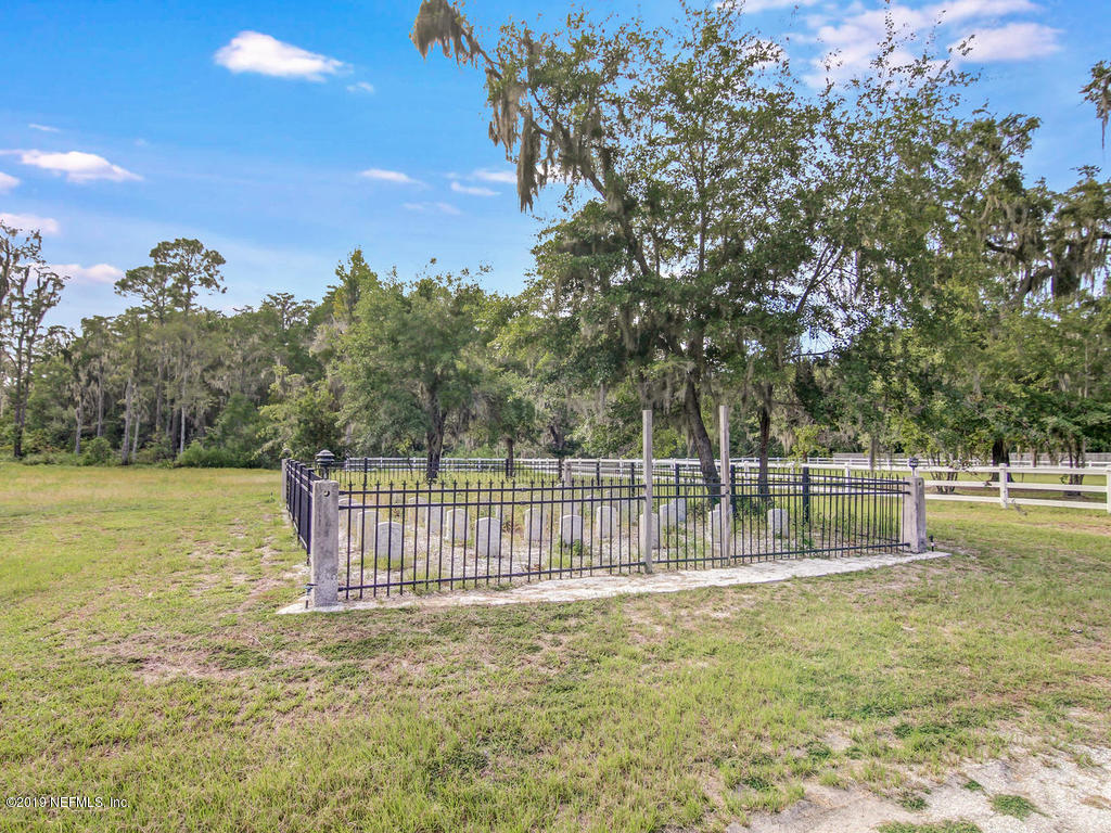 10536 COUNTY RD 13 ST AUGUSTINE - 29