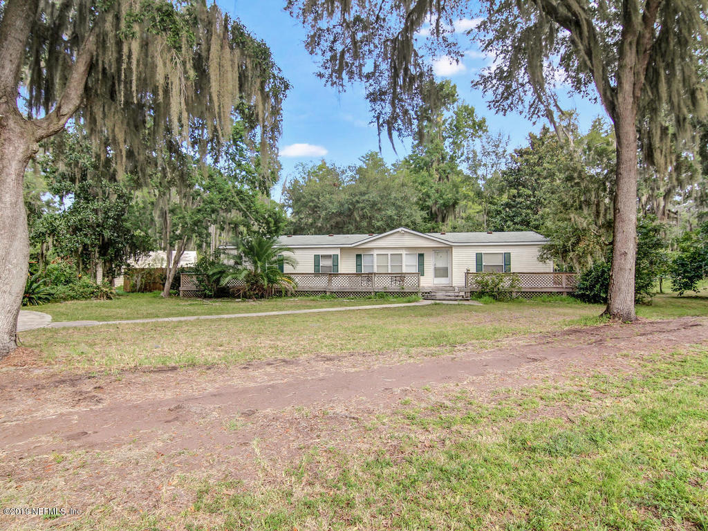 10536 COUNTY RD 13 ST AUGUSTINE - 30