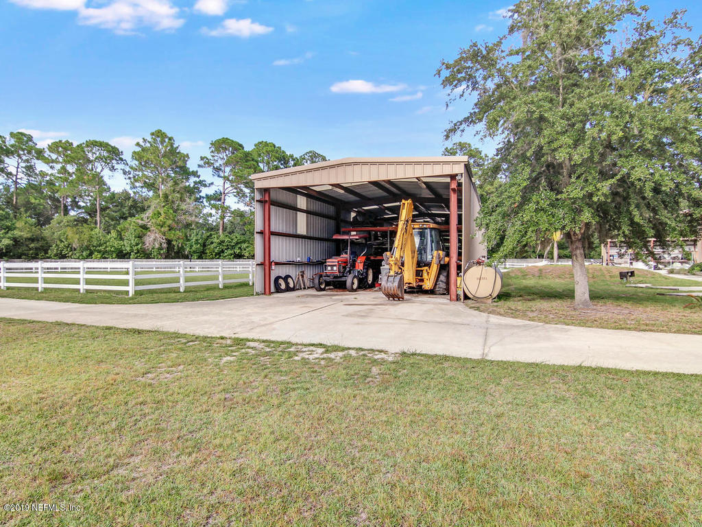10536 COUNTY RD 13 ST AUGUSTINE - 31