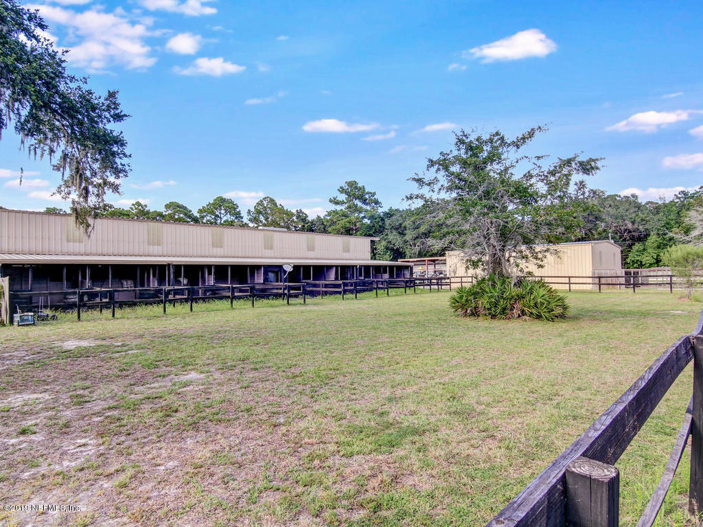 10536 COUNTY RD 13 ST AUGUSTINE - 33