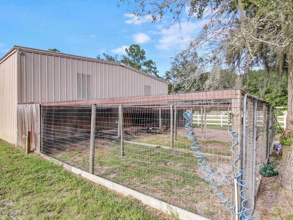 10536 COUNTY RD 13 ST AUGUSTINE - 34