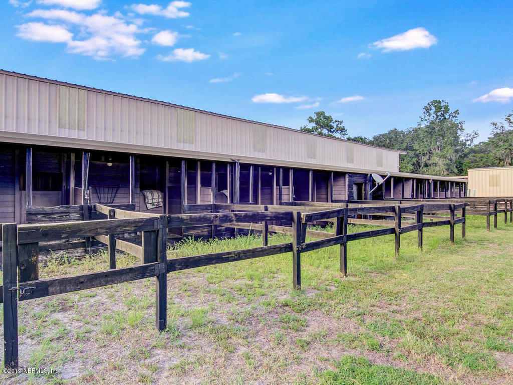 10536 COUNTY RD 13 ST AUGUSTINE - 35