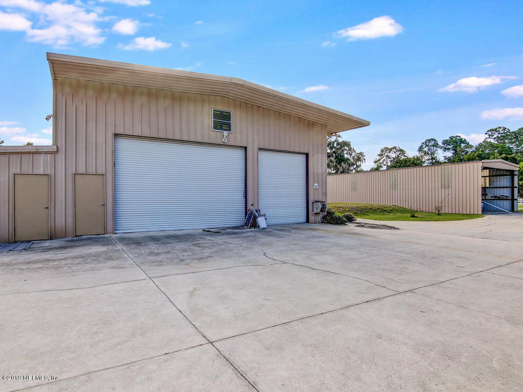 10536 COUNTY RD 13 ST AUGUSTINE - 37
