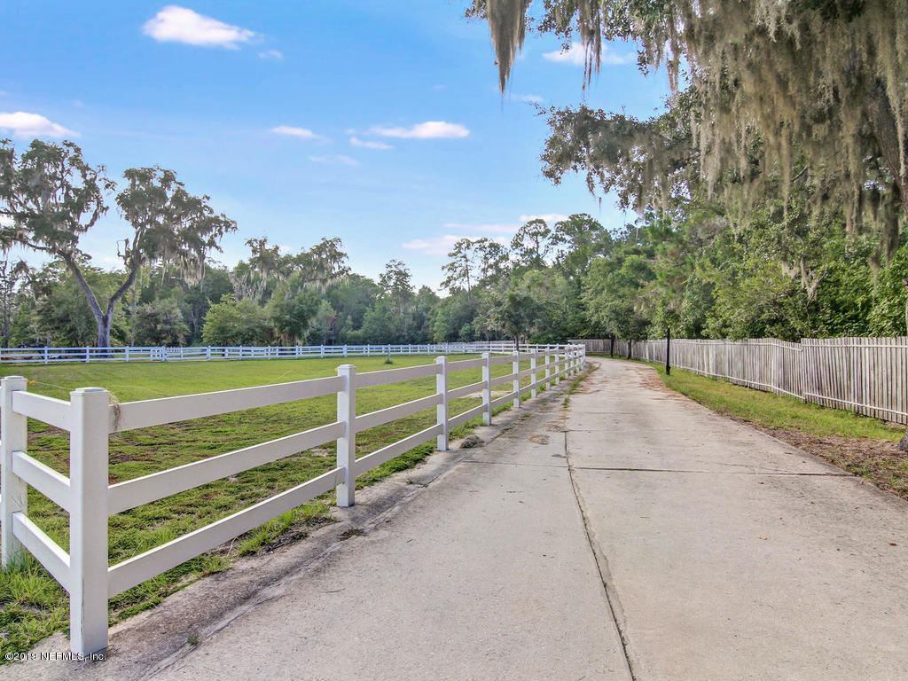 10536 COUNTY RD 13 ST AUGUSTINE - 38