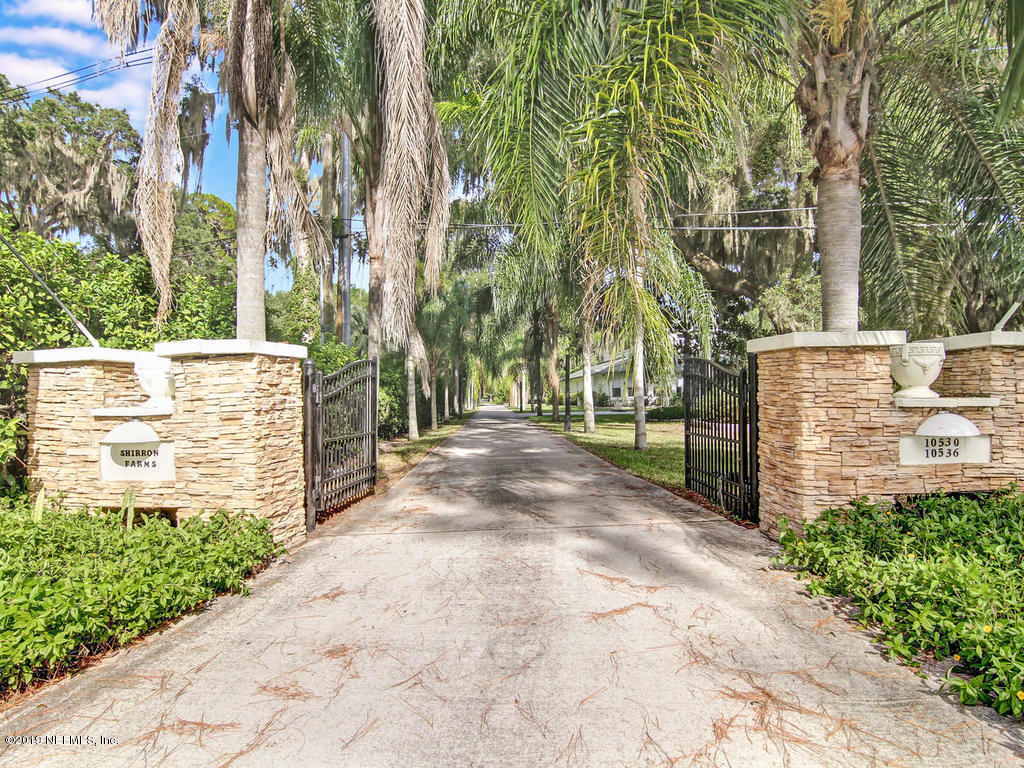 10536 COUNTY RD 13 ST AUGUSTINE - 2