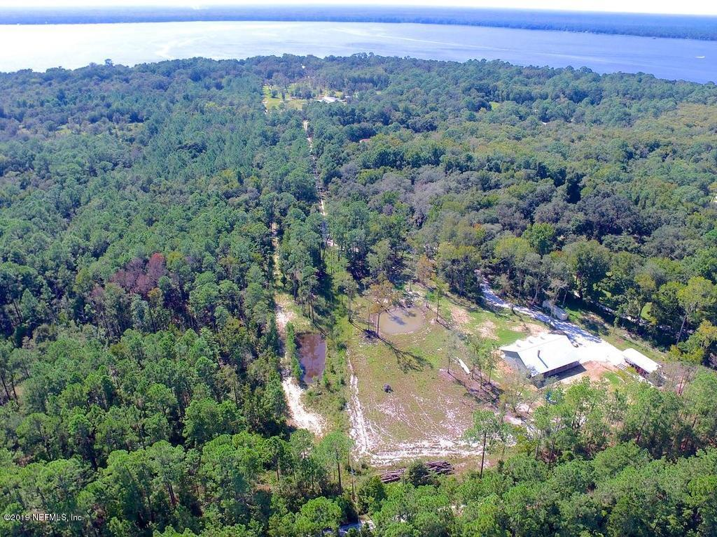 10536 COUNTY RD 13 ST AUGUSTINE - 42