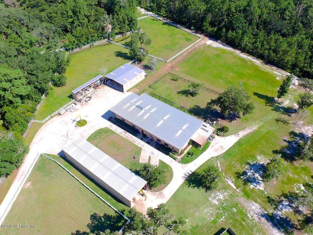 10536 COUNTY RD 13 ST AUGUSTINE - 43