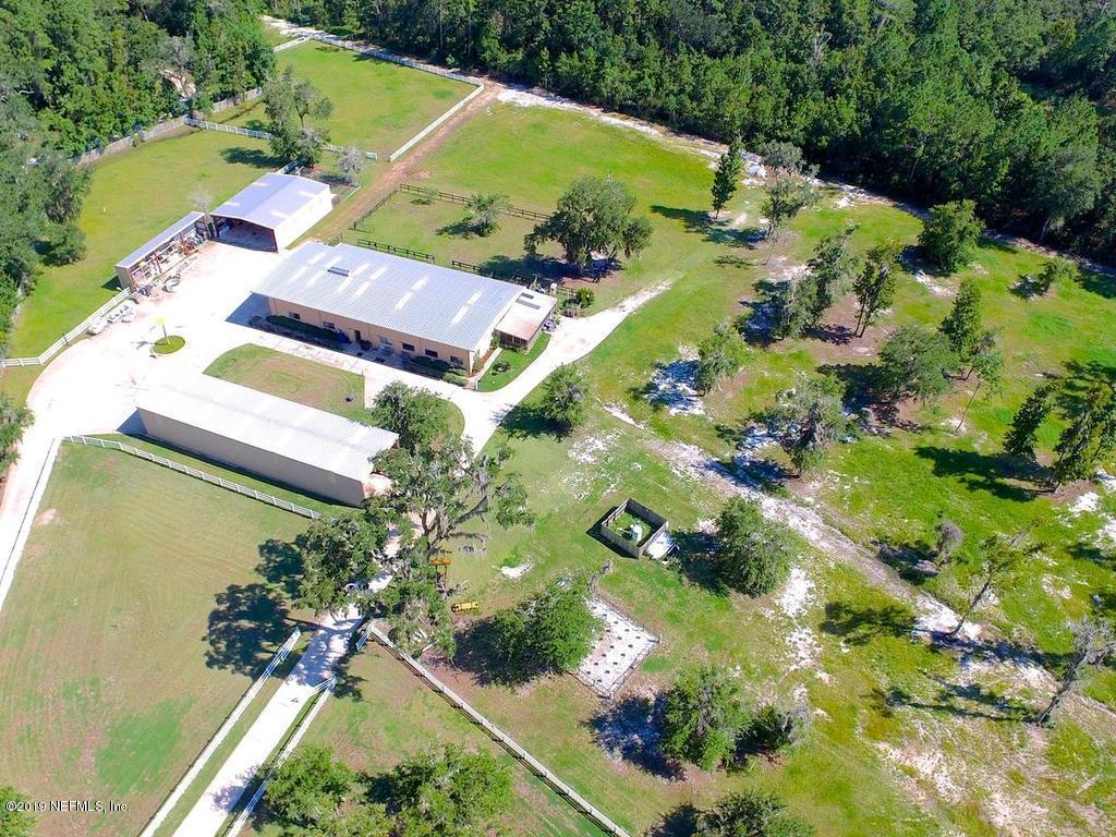 10536 COUNTY RD 13 ST AUGUSTINE - 3