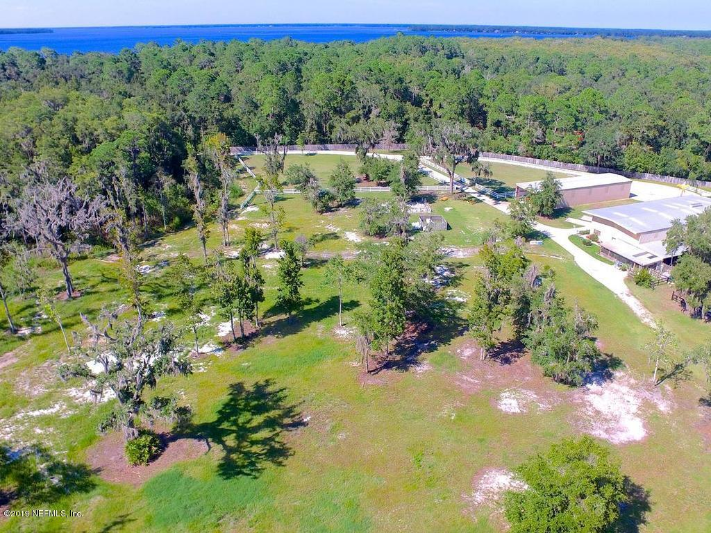 10536 COUNTY RD 13 ST AUGUSTINE - 44