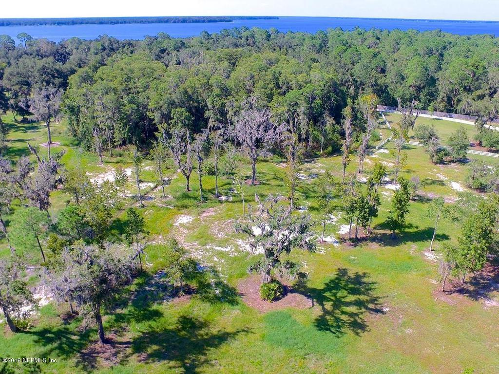 10536 COUNTY RD 13 ST AUGUSTINE - 45