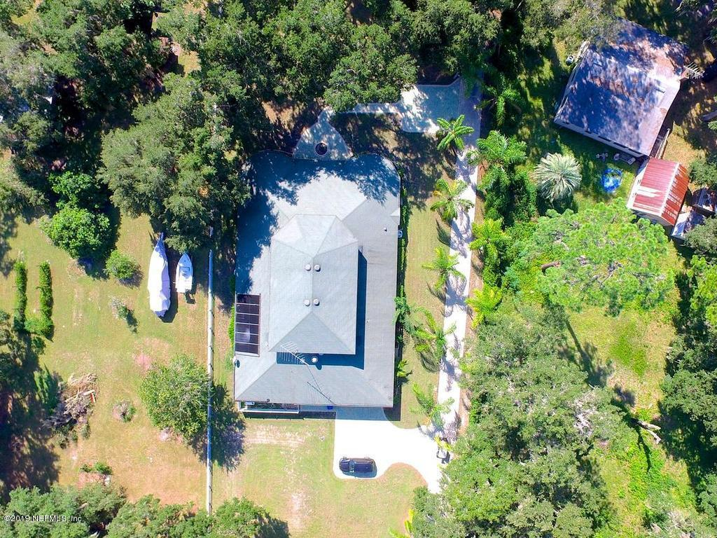 10536 COUNTY RD 13 ST AUGUSTINE - 46