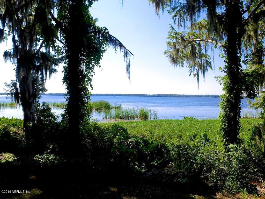 10536 COUNTY RD 13 ST AUGUSTINE - 47