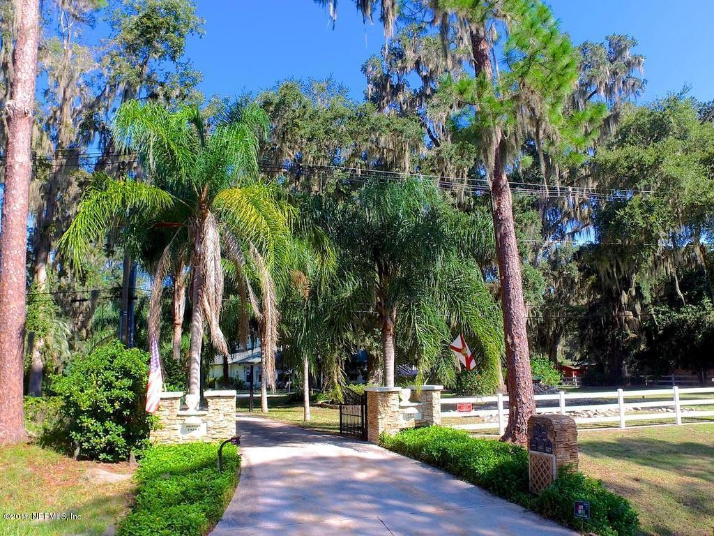 10536 COUNTY RD 13 ST AUGUSTINE - 49
