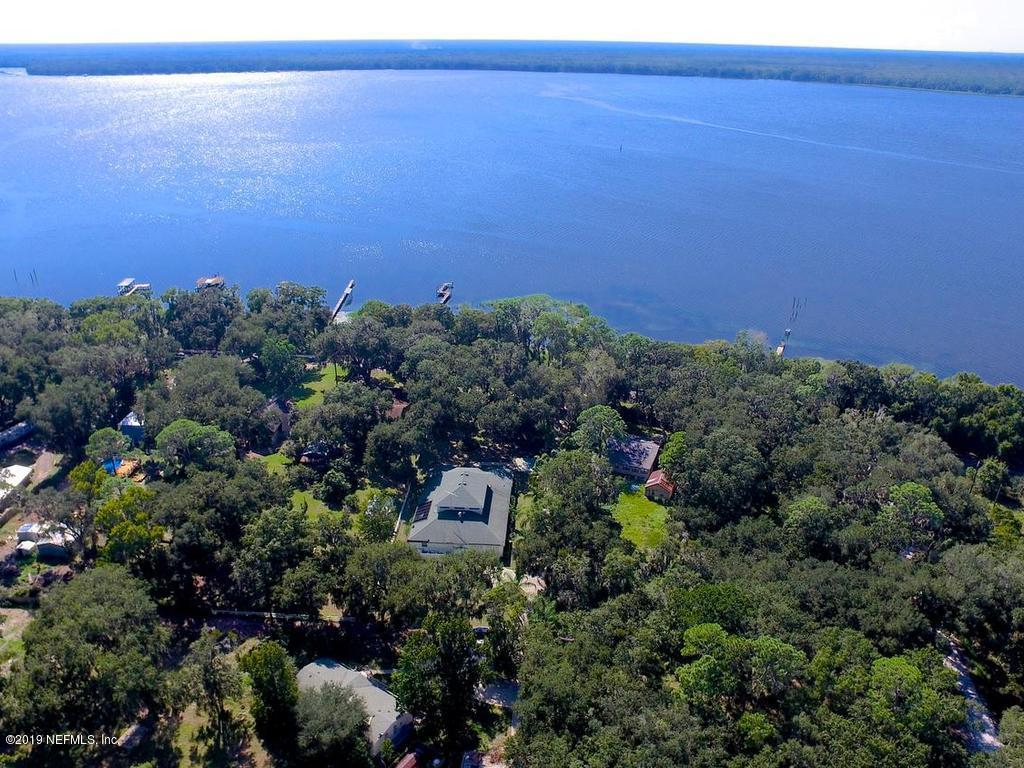 10536 COUNTY RD 13 ST AUGUSTINE - 50