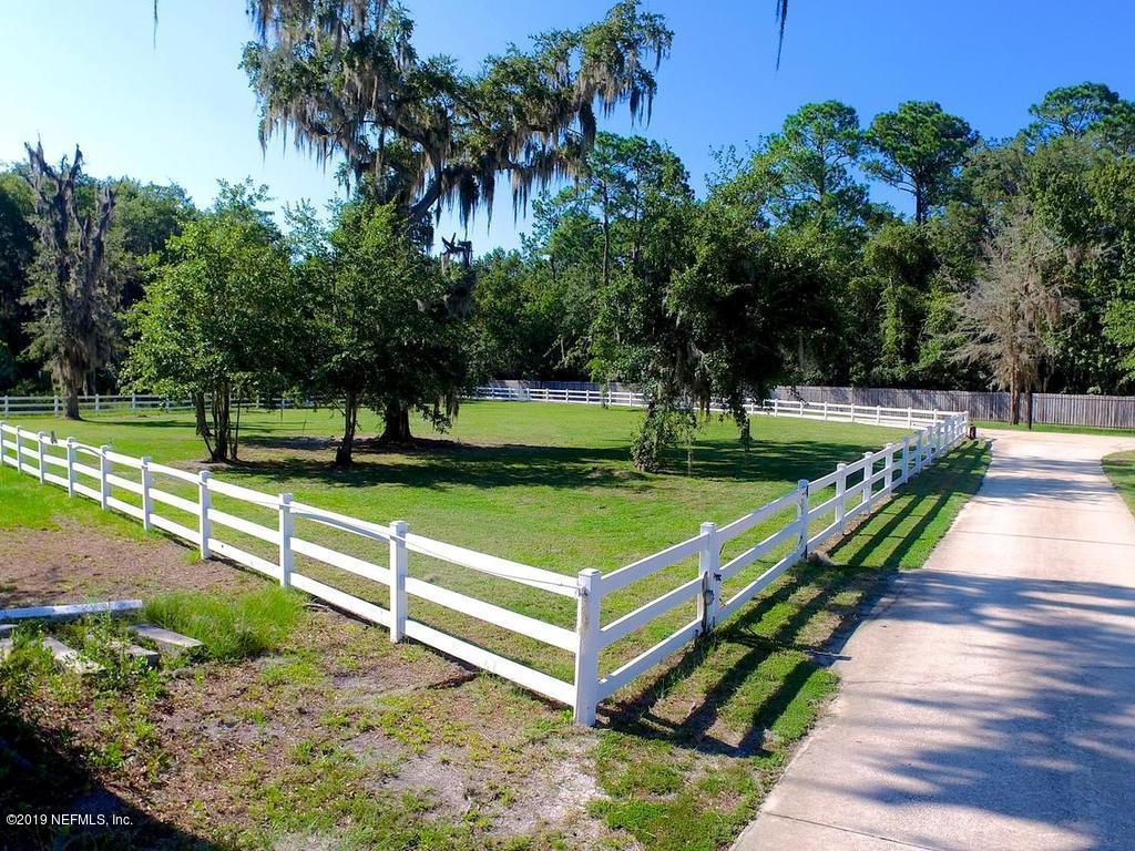 10536 COUNTY RD 13 ST AUGUSTINE - 55