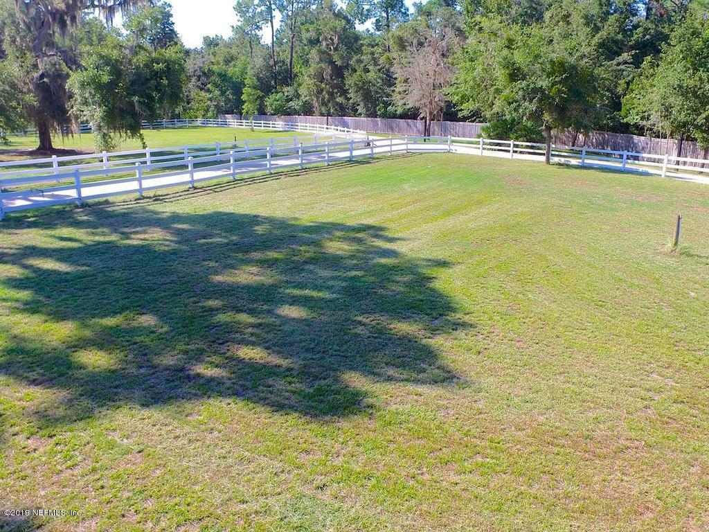 10536 COUNTY RD 13 ST AUGUSTINE - 56