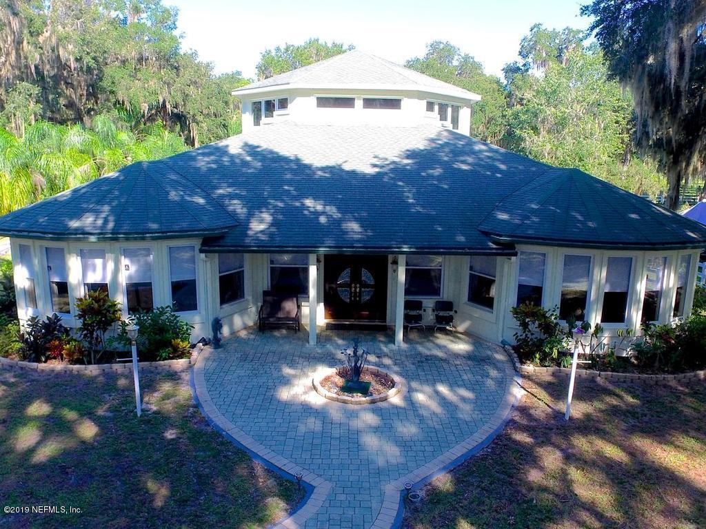 10536 COUNTY RD 13 ST AUGUSTINE - 57