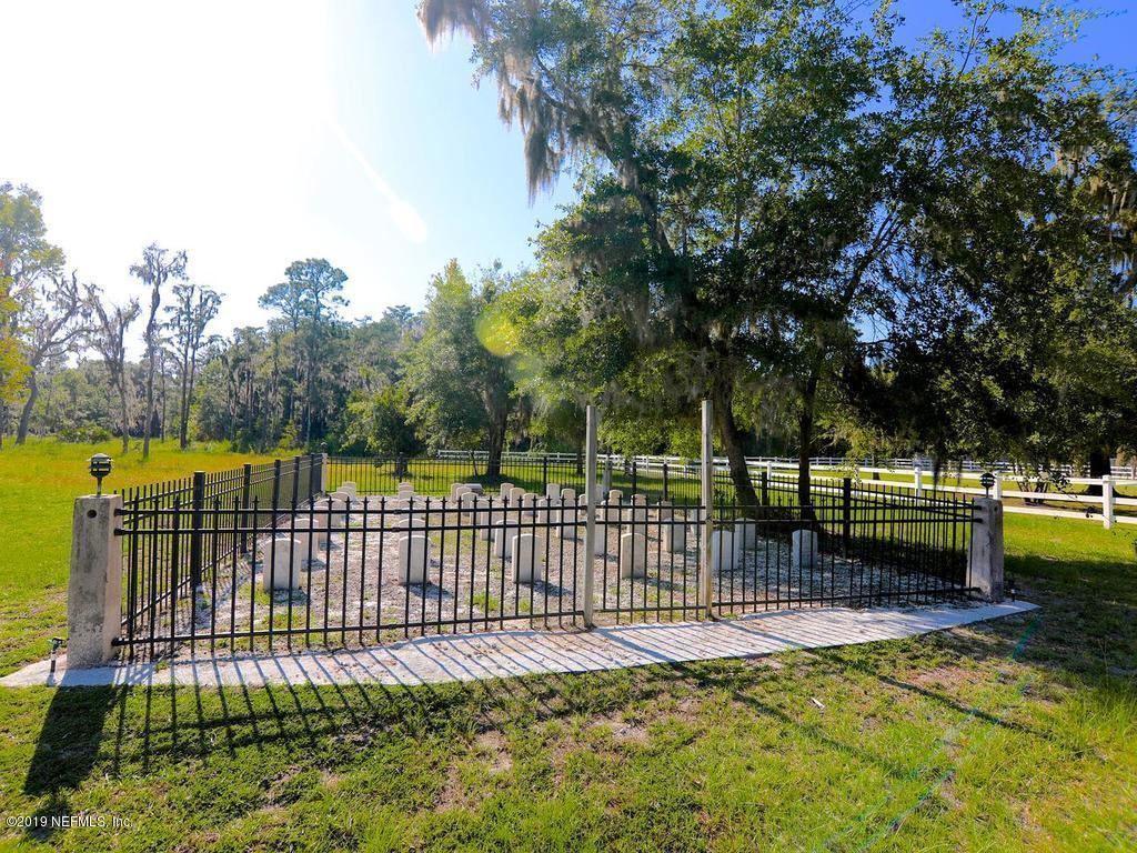 10536 COUNTY RD 13 ST AUGUSTINE - 58