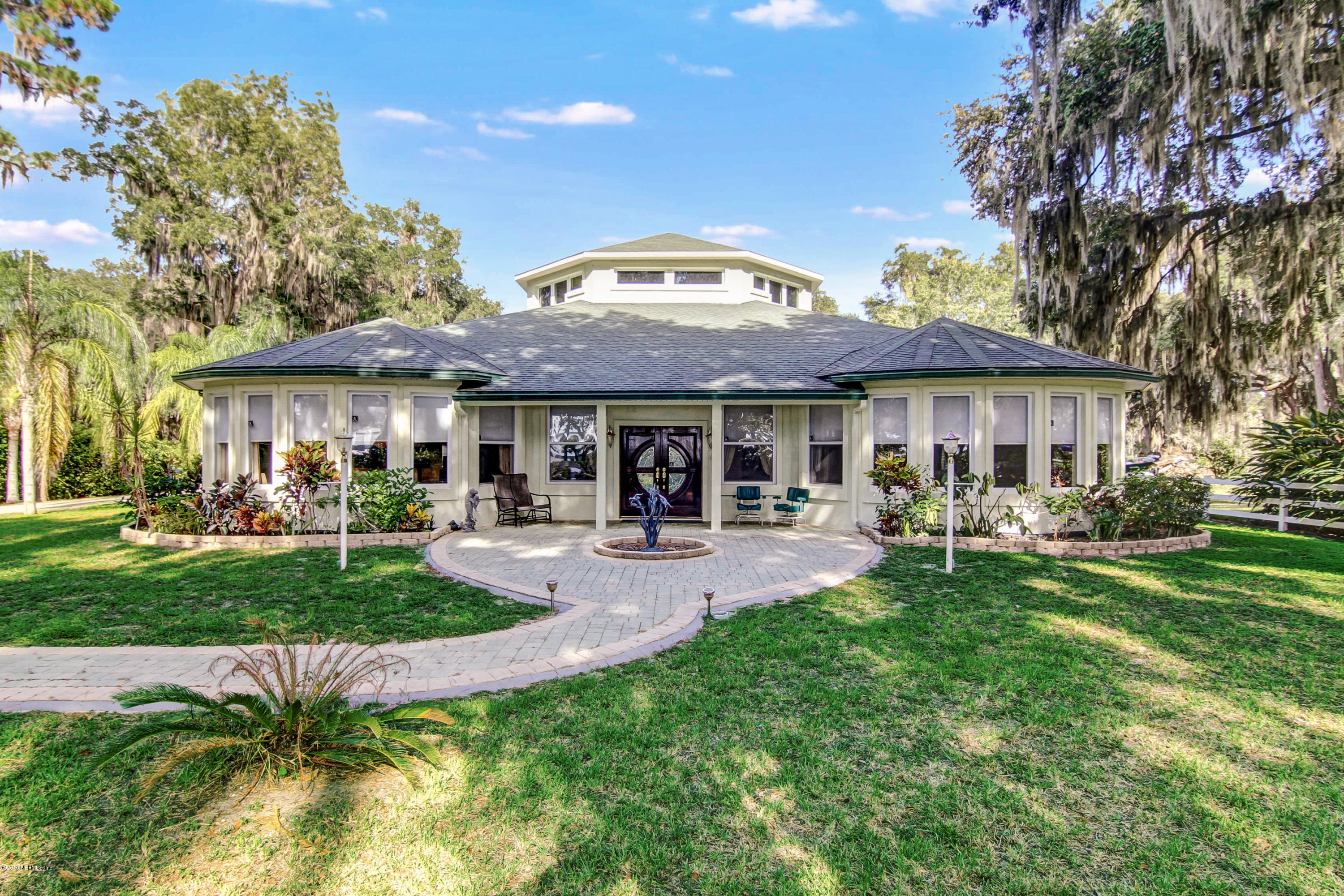 10536 COUNTY RD 13 ST AUGUSTINE - 1