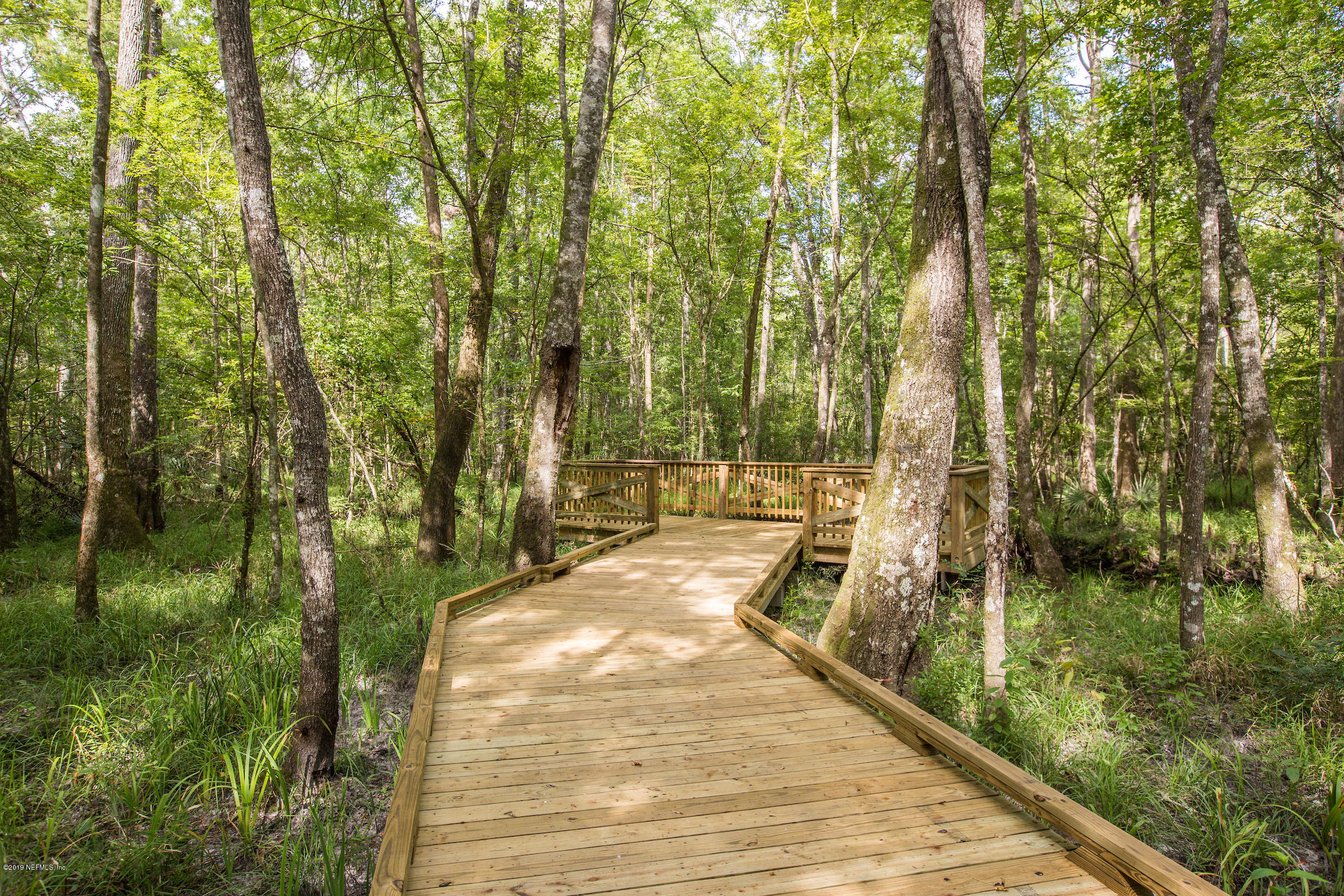 49 WOODSONG LN ST AUGUSTINE - 21