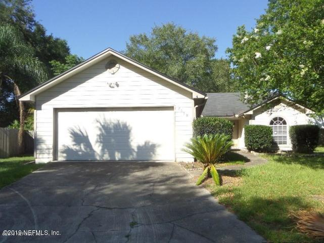 Photo of 7658 PIMMIT HILLS, JACKSONVILLE, FL 32244