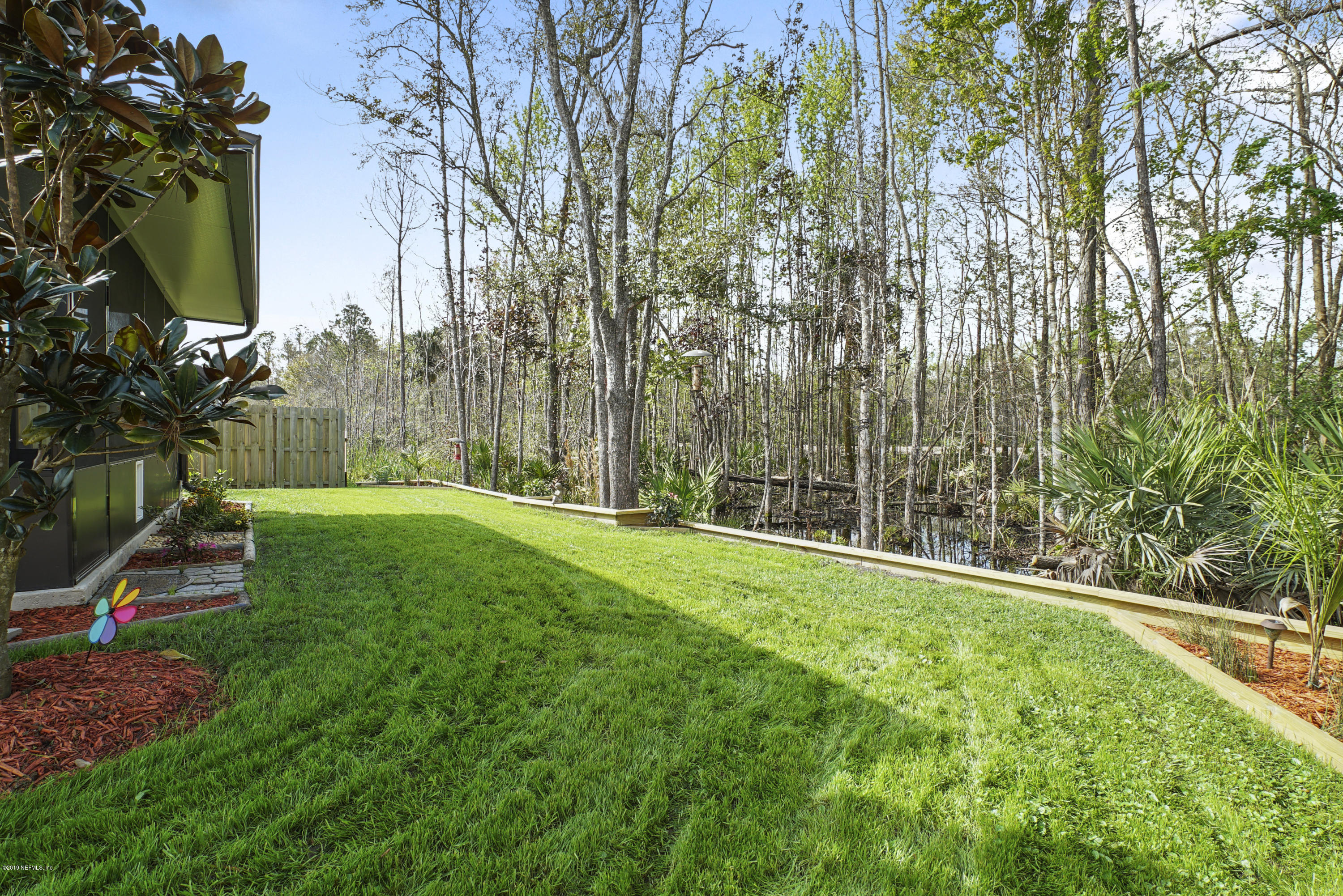 106 ASHBY LANDING WAY ST AUGUSTINE - 22