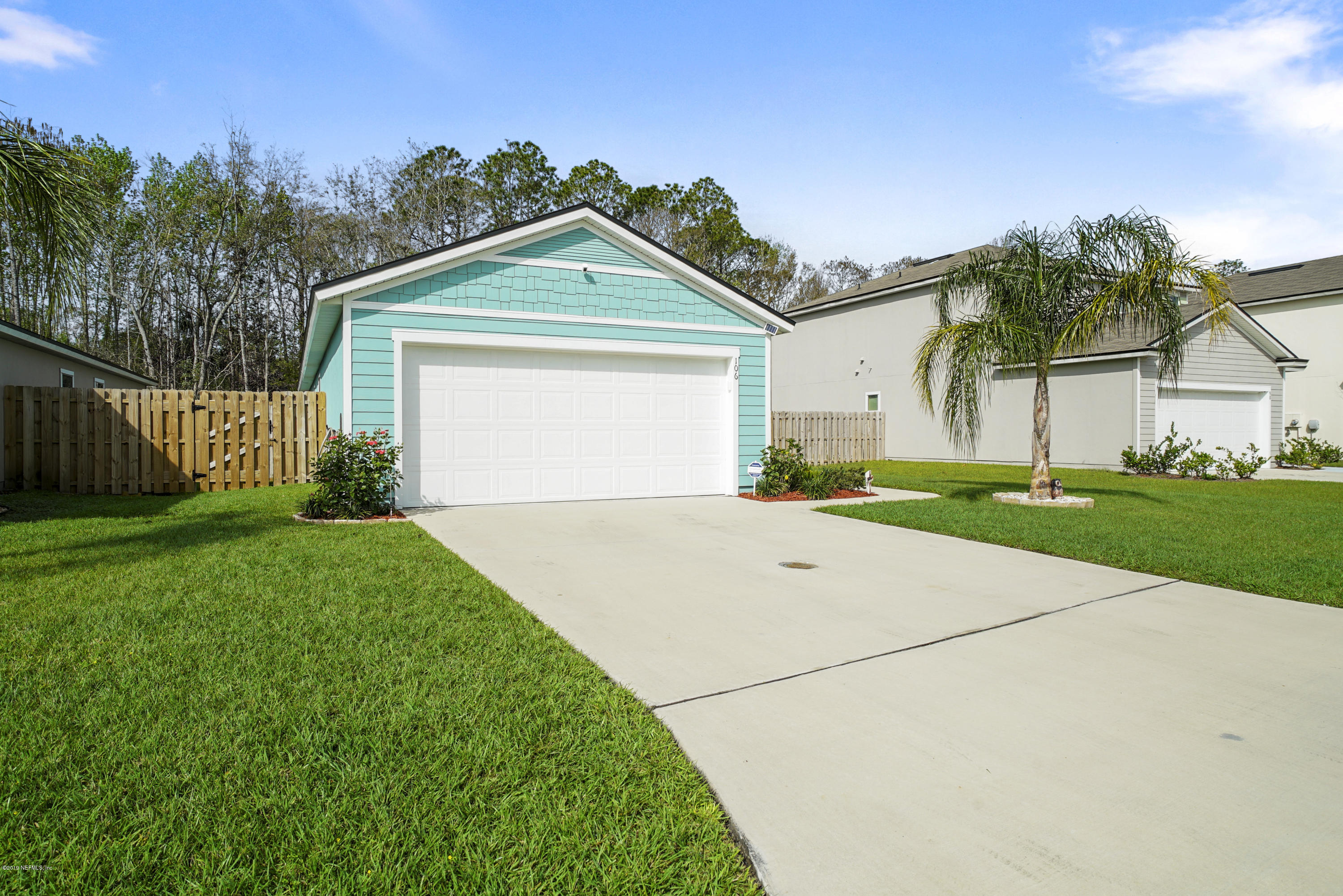 106 ASHBY LANDING WAY ST AUGUSTINE - 17