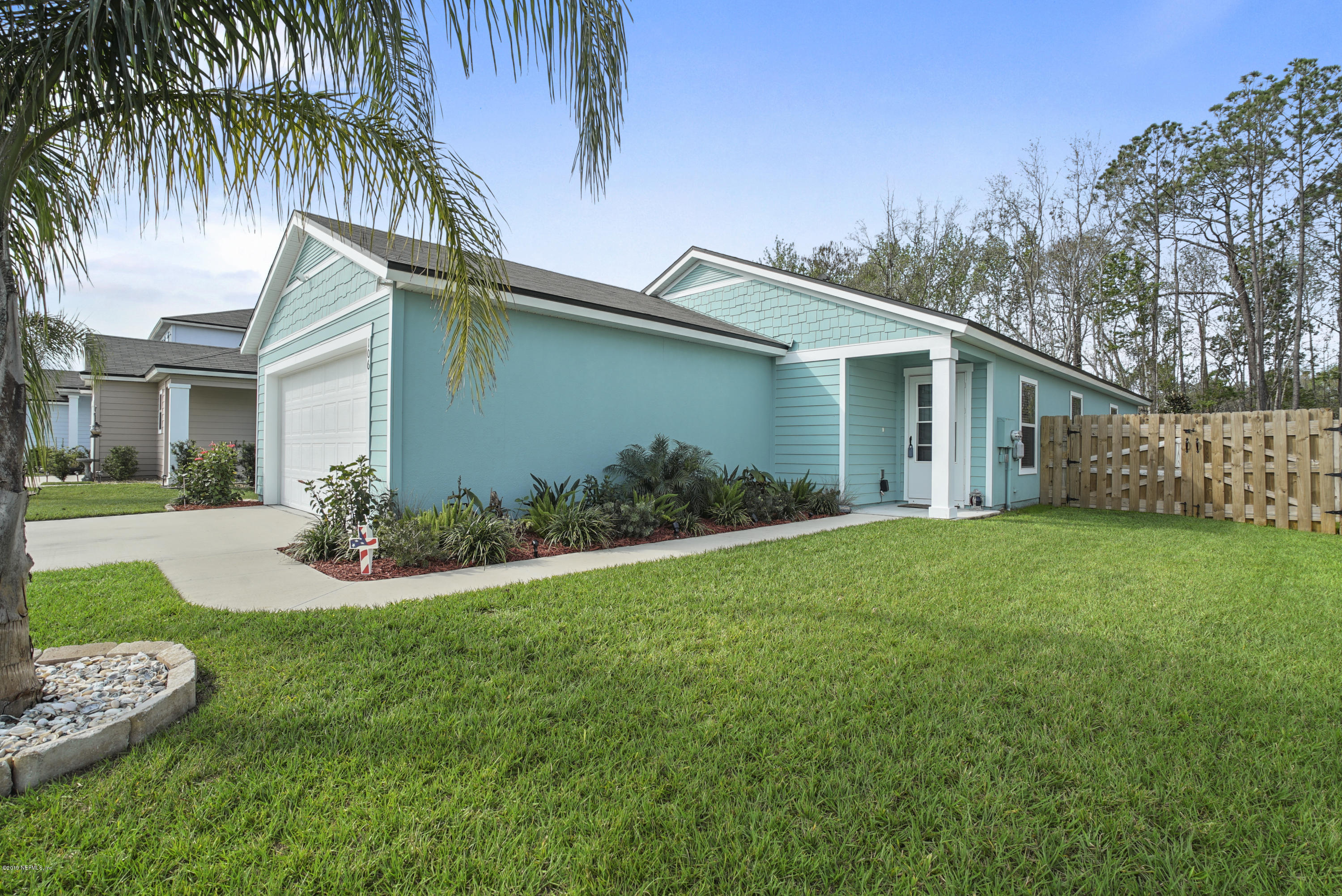 106 ASHBY LANDING WAY ST AUGUSTINE - 18
