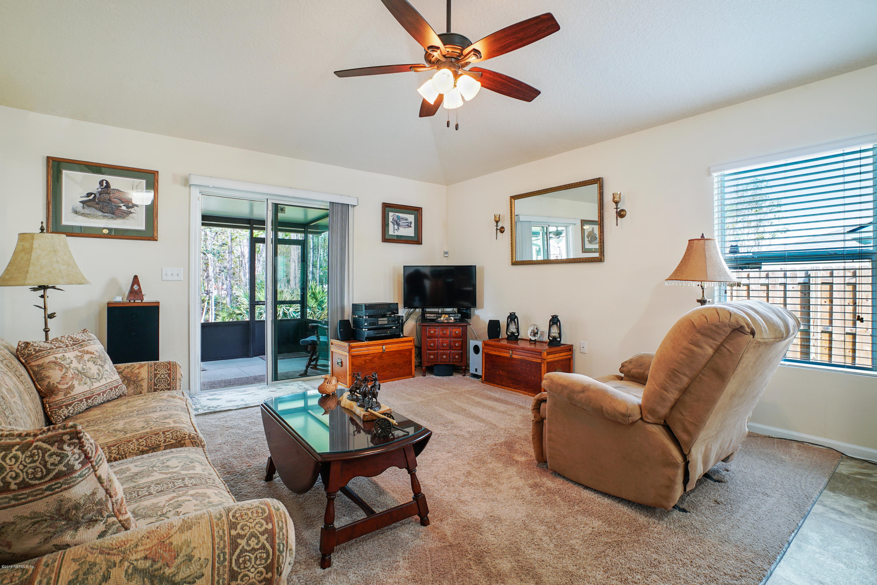 106 ASHBY LANDING WAY ST AUGUSTINE - 8