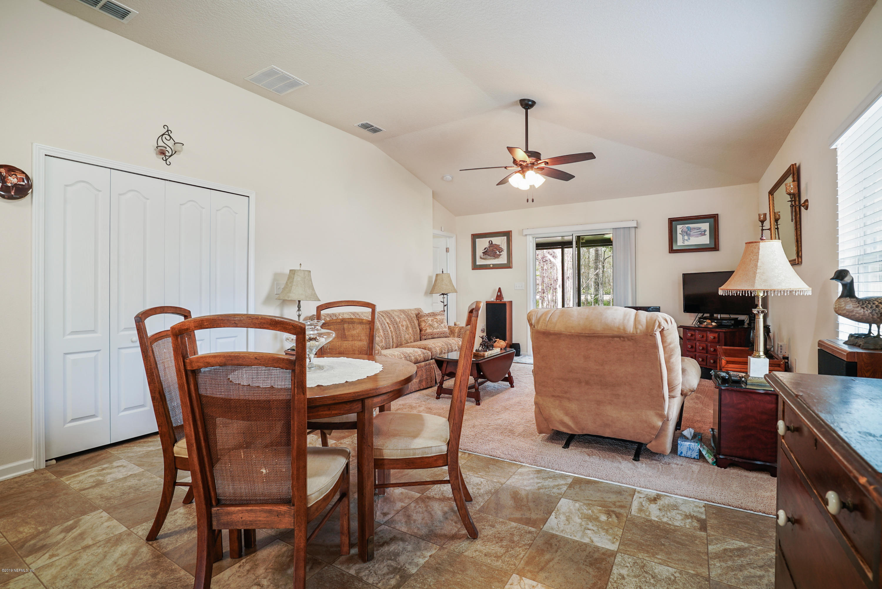 106 ASHBY LANDING WAY ST AUGUSTINE - 6