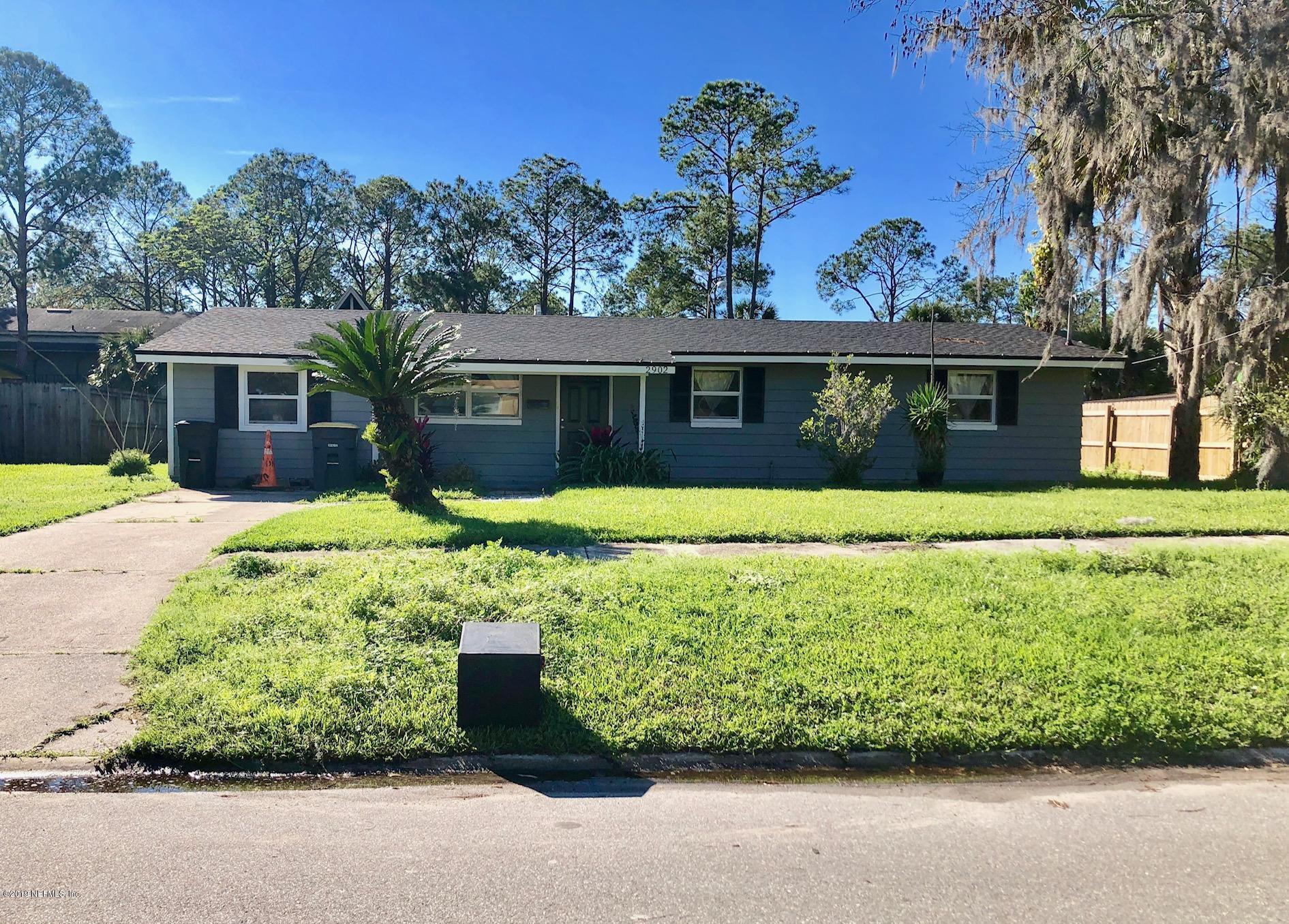 Photo of 2902 LORAN, JACKSONVILLE, FL 32216