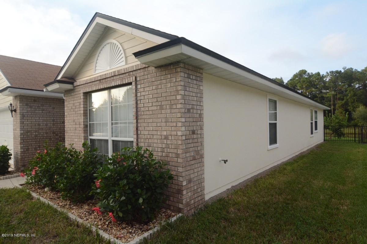 372 BLACKJACK BRANCH WAY JACKSONVILLE - 3
