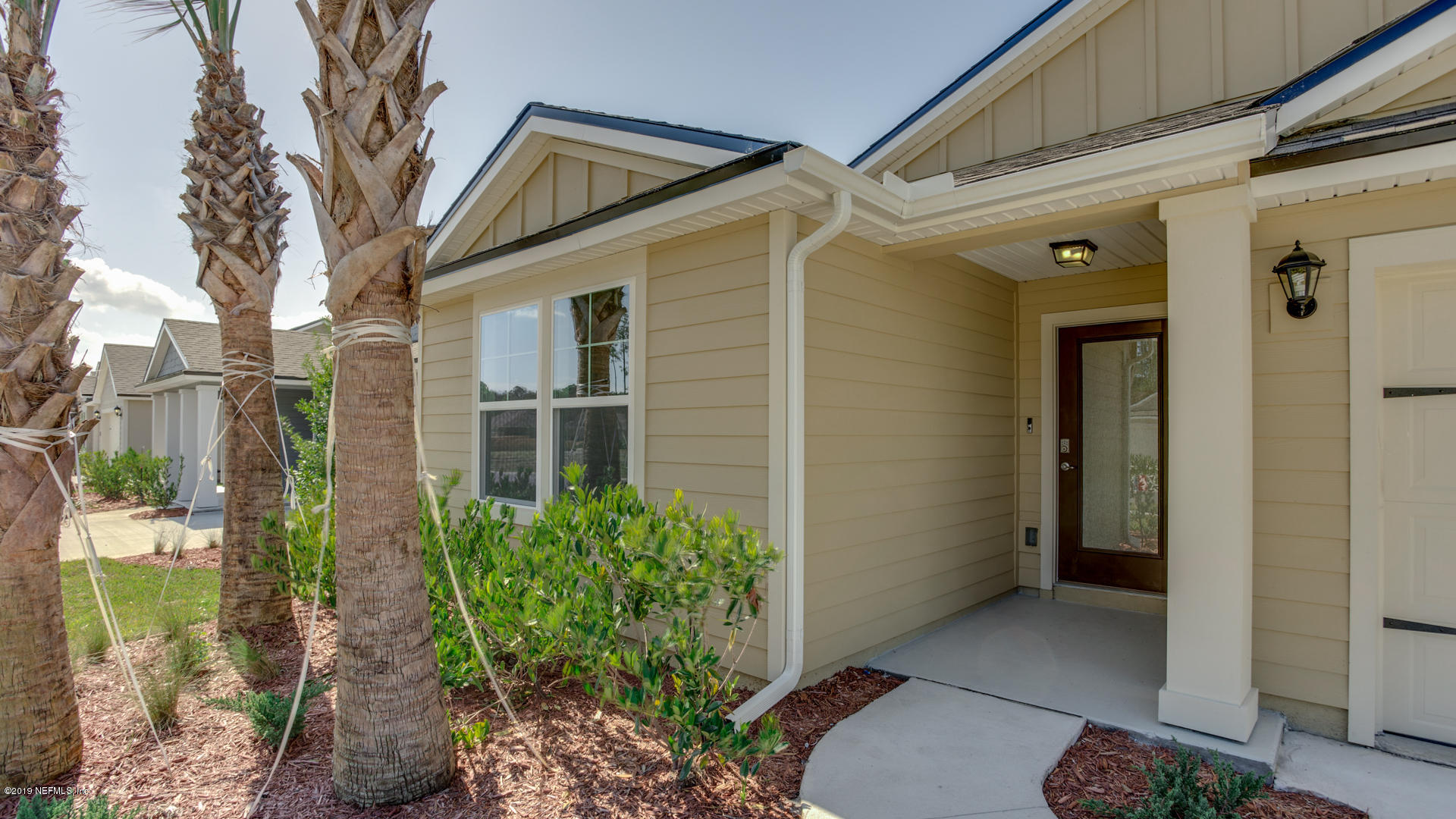 337 PALACE DR ST AUGUSTINE - 3
