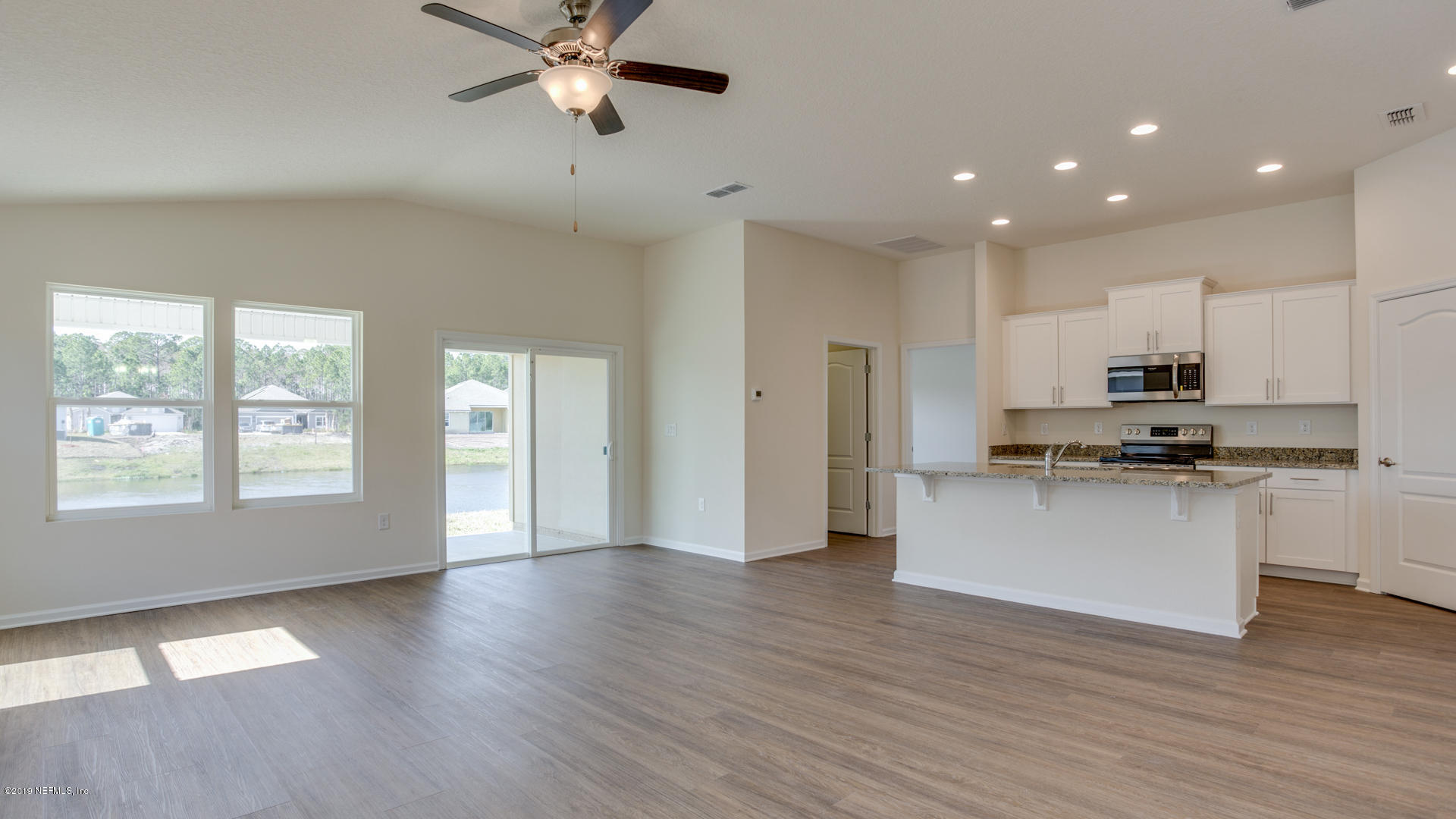 337 PALACE DR ST AUGUSTINE - 7