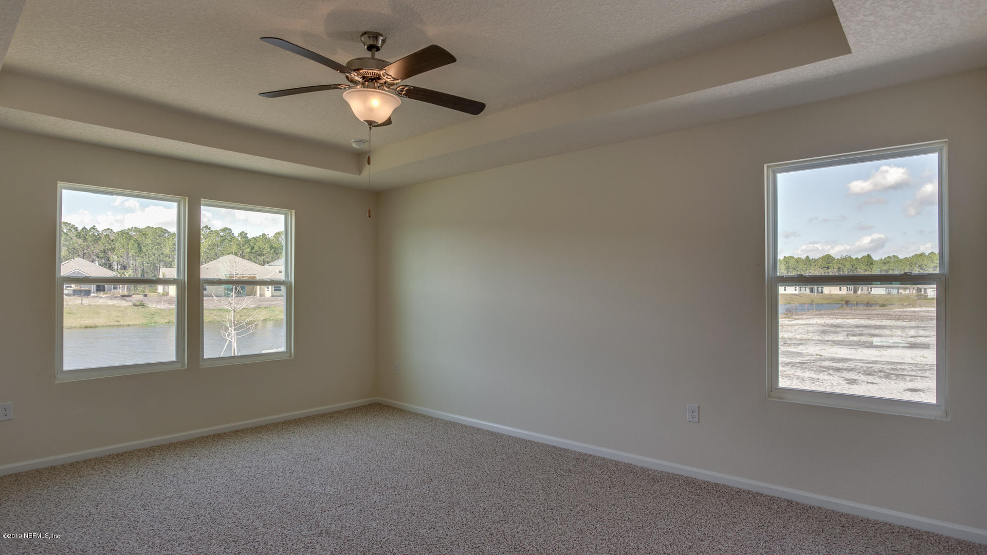 337 PALACE DR ST AUGUSTINE - 10