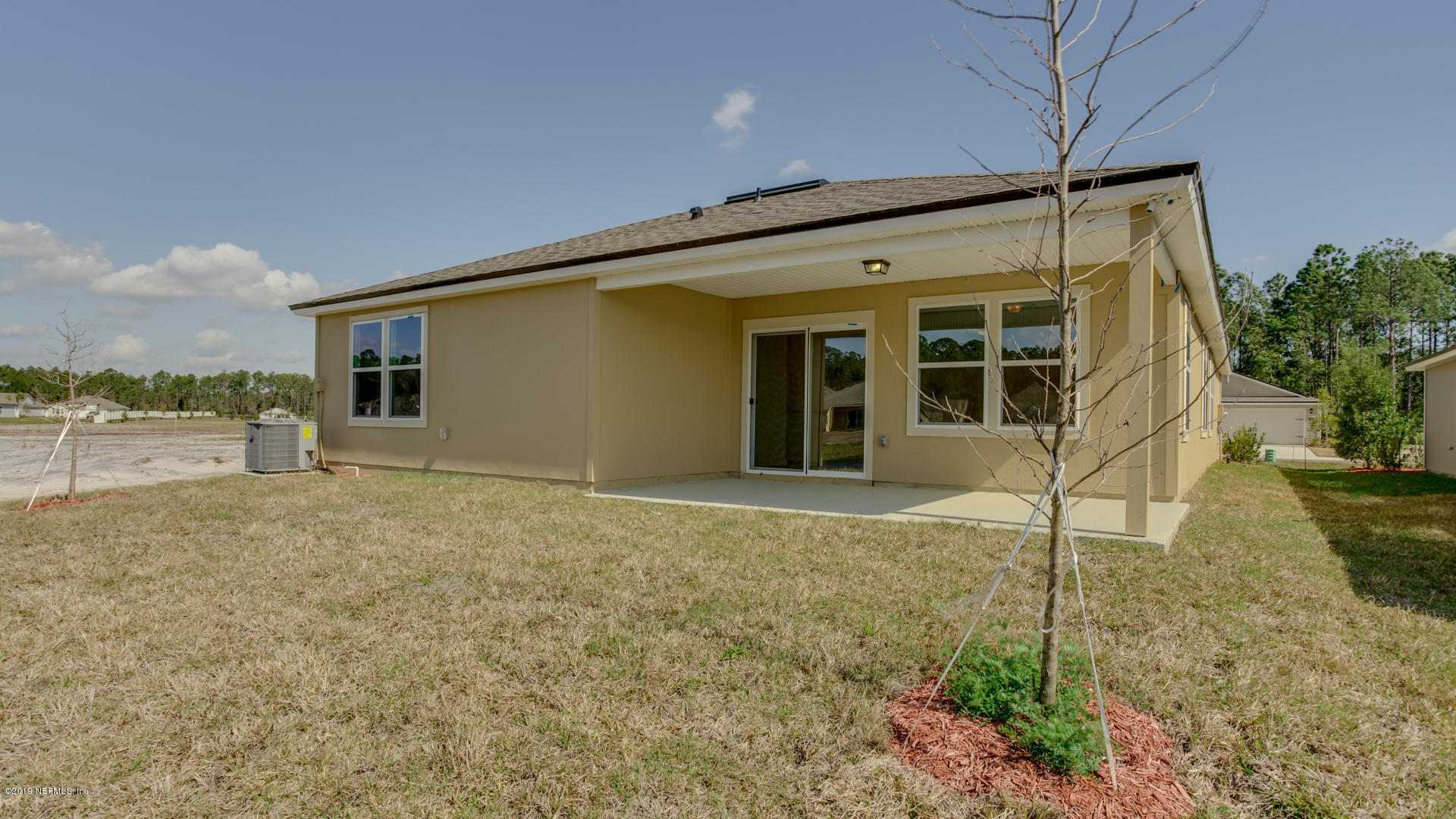 337 PALACE DR ST AUGUSTINE - 16