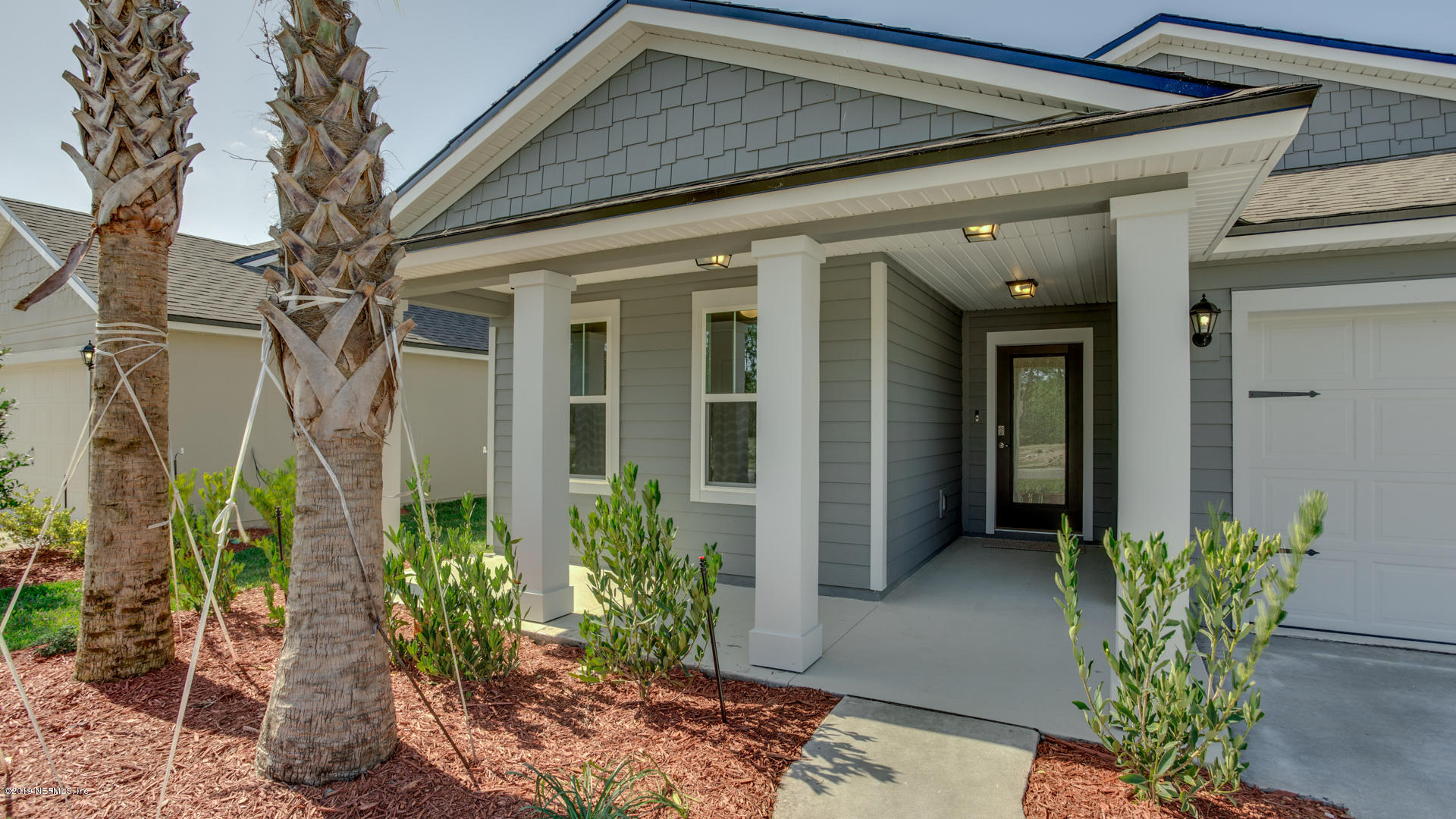 327 PALACE DR ST AUGUSTINE - 3