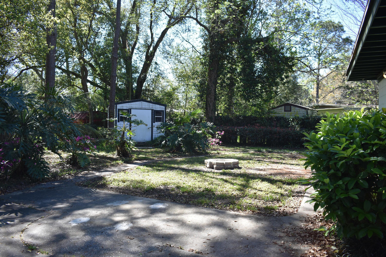 6170 CEDAR HILLS BLVD JACKSONVILLE - 20