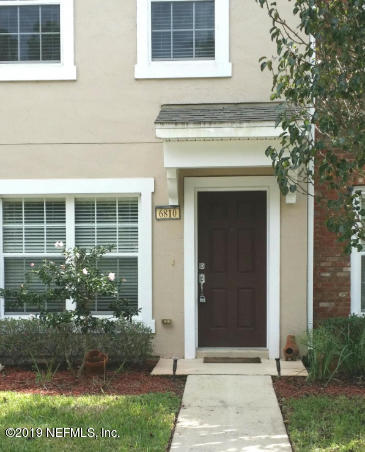 Photo of 6810 ARCHING BRANCH, JACKSONVILLE, FL 32258